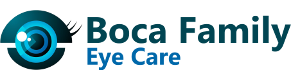 Optometrists in Boca Raton | eye exams, sunglasses, eyeglasses, tests